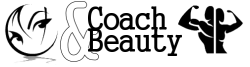 Coach & Beauty