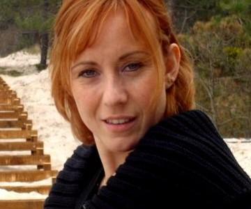 Linda Lerallu