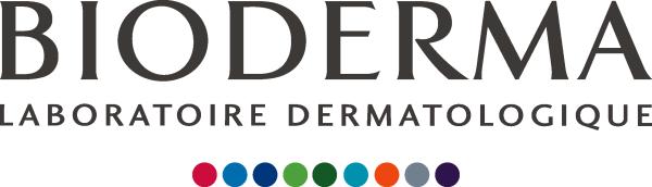 """Résultat de recherche d'images pour """"bioderma logo"""""""
