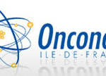 Onconord